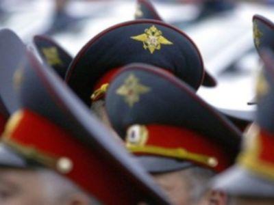 Дополнительные доходы русского бюджета достанутся силовикам