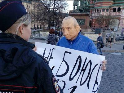 рословцев роман фото