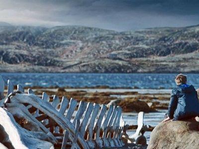 """Кадр из фильма """"Левиафан"""". Фото: metronews.ru"""
