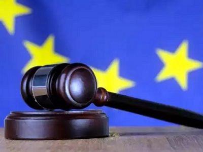 Европейский суд по правам человека. Фото: business.ua
