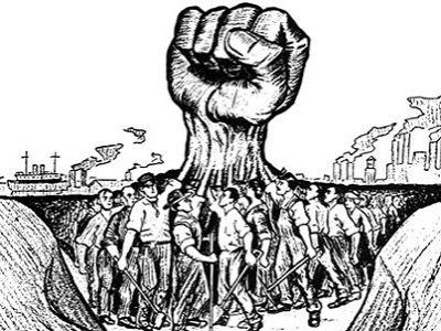 Революция. Источник — kontrakty.ua