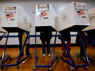 Выборы в США. Фото: 2016-god.com