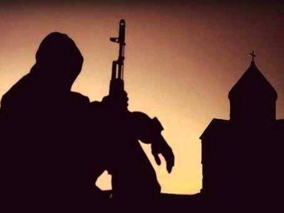 Карабах. Источник: 5165news.com