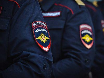 Фото: news.zborg.ru