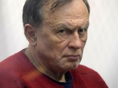 Олег Соколов. Фото: Александр Гальперин / РИА Новости
