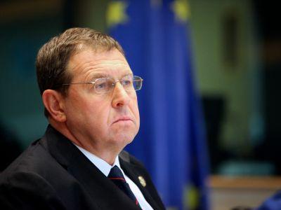 Андрей Илларионов. Фото: ALDE Communication / Flickr