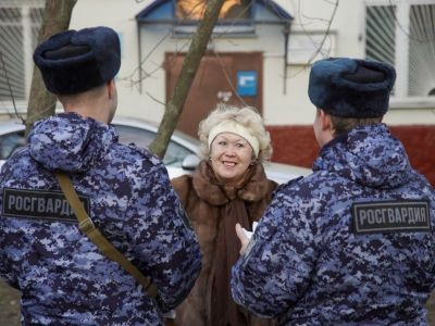 "Фото: Александр Авилов/Агентство ""Москва"""