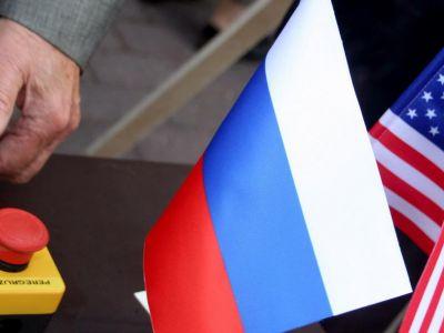 Фото: Евгений Разумный / Ведомости